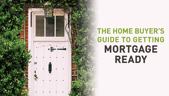 Home Buyer's Guide to Getting Mortgage Approval