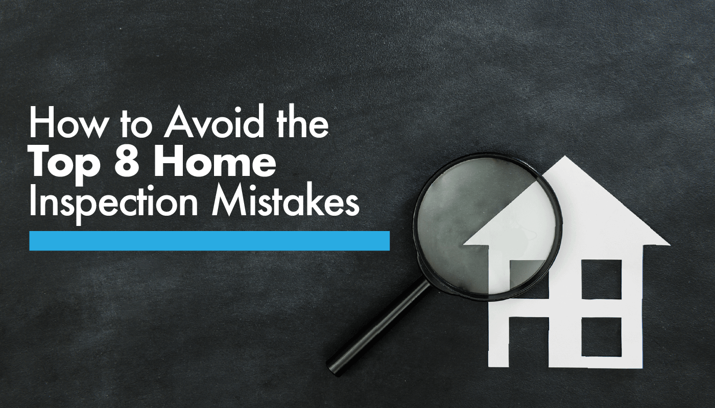 Top_8_Home_Inspection_Mistakes_Lorna_Calder_Real_Estate_Agent_Kingwood_TX_REMAX