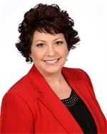 Photo of Lorna Calder Real Estate
