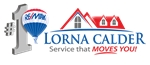 Logo For Lorna Calder  Real Estate